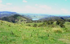 Lot 6 Sandalls Drive, Rydal NSW
