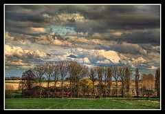 The fields (patrick.verstappen) Tags: clouds march photo yahoo spring google nikon flickr belgium image cloudy pat n sigma fields hdr facebook picassa gingelom ipernity d7100 pinterest ipiccy picmonkey