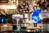 PrDLauMino-1 (wagnersilveiraws) Tags: social novembro hotelintercontinental wagnersilveira wsfotografias ©2015 premieredigital fotoswagnersilveira casamentolauraemino lauraemino