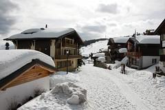 IMG_6606_aj (arnejehle) Tags: ski snowboard wallis aletschgletscher fhn bettmeralp ausgleichsgymnastik arnejehlede ausgleichsgymnastikde