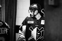 "Nailers_Royals_4-8-16-14 • <a style=""font-size:0.8em;"" href=""http://www.flickr.com/photos/134016632@N02/26235468942/"" target=""_blank"">View on Flickr</a>"