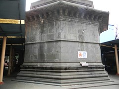 Shri Ballaleshwar Temple, Pali (Sachin Baikar) Tags: india temples maharashtra pali ganpati ashtavinayak maharashta ballaleshwar ballaleshwartemple photographybysachinbaikar
