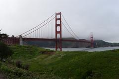 San Francisco GDC 2016