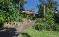 18 Scenic Crescent, Mount Riverview NSW