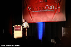 "CinemaCon 2016 • <a style=""font-size:0.8em;"" href=""http://www.flickr.com/photos/88079113@N04/26368849406/"" target=""_blank"">View on Flickr</a>"