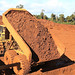 201409-Mine_Site_OPP_Loading-MMG (19)