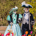 "2016_04_17_Costumés_Floralia_Bxl-64 • <a style=""font-size:0.8em;"" href=""http://www.flickr.com/photos/100070713@N08/26443196761/"" target=""_blank"">View on Flickr</a>"