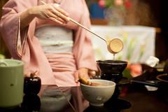 (Ten Directions) Tags: tea ceremony
