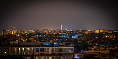 2016.04.30 DC People and Places  04582 (tedeytan) Tags: dc shaw ustreet dcatnight exif:make=sony camera:make=sony exif:aperture=20 exif:focallength=35mm exif:lens=e35mmf18oss exif:isospeed=6400 atlanticplumbing exif:model=ilce6300 camera:model=ilce6300