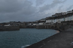 Porthleven Harbour (CoasterMadMatt) Tags: ocean uk greatbritain houses homes winter sea england house building home architecture photography coast march town seaside nikon cornwall photos unitedkingdom harbour britain structure coastal gb coastline towns harbours 2016 nikond3200 porthleven seasidetown southwestengland d3200 cornishcoast coastermadmatt cornishtowns coastermadmattphotography winter2016 march2016 porthleven2016