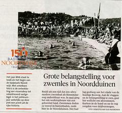 2016 Oud Noordwijk (Steenvoorde Leen - 1.4 ml views) Tags: noordwijk noordwijkaanzee badplaats zeekant oudnoordwijk genootschapoudnoordwijk genootschapmuseum 150jaarbadplaats