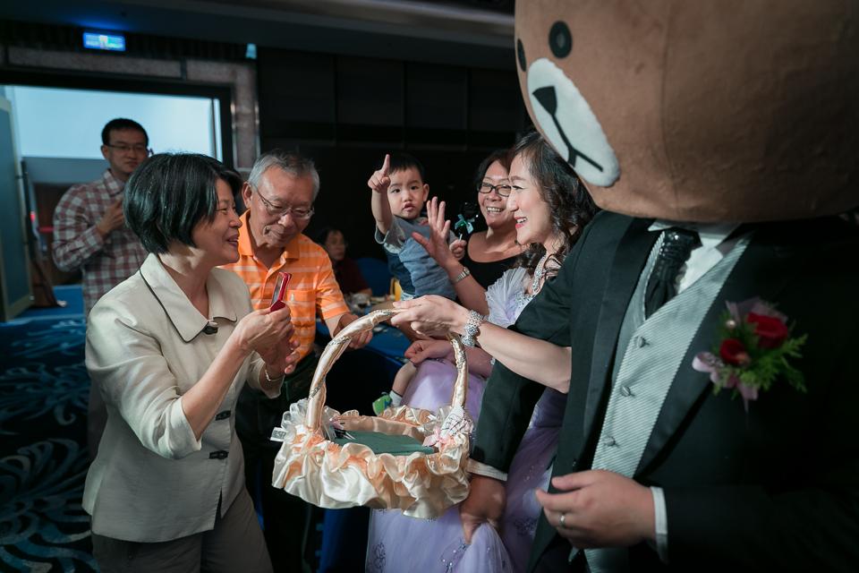 三重彭園,宴客,幸福綠洲婚禮紀錄,婚攝大倫00053