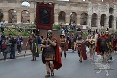 Natale di Roma 2016_92