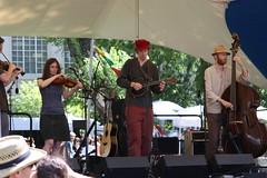 IMG_1416 (sdttds) Tags: students hippies livemusic free quad wef ucdavis wholeearthfestival musicandartfestival