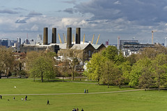_DSC5707_DxO (Alexandre Dolique) Tags: uk england london greenwich londres angleterre meridian gmt d810