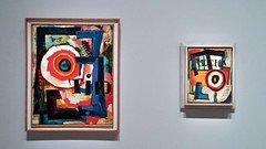 20160422_133536 (Freddy Pooh) Tags: paris peinture exposition avantgarde grandpalais amadeodesouzacardoso muchalescibles