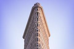 Apex (shanky_v2) Tags: sunset newyork manhattan midtown nomad flatiron goldenhour