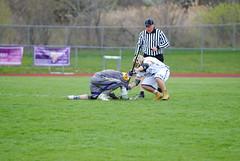 DSC_7532 (srogler) Tags: varsity lacrosse cba 2016
