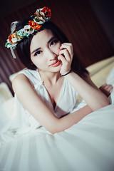 HCW_7284 (MO. PHOTO) Tags: portrait 35mm 50mm f14 d800 f14d f14g nikond800 nikon35mmf14g