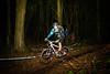 IMG_0158 (Pinnacle Pictures) Tags: orange sports night trek scott lights cycling felt racing downhill biking mtb specialized endure lumens mondraker simano qecountrypark rockshoxs