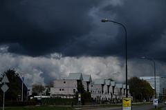 Kingsday 2016 Apeldoorn (RW-V) Tags: sky nederland thenetherlands himmel ciel paysbas apeldoorn niederlande 100faves 150faves koningsdag 80faves kingsday 120faves fujifilmxe2 fujinonxf1855mmf2840rlmois koningsdag2016 kingsday2016