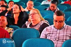 ADSA Brasil 30/04/2014 (adsabrasil) Tags: igreja fotos junior roberto marcos ramos borges misses seminrio pregador reportagens pregao ariovaldo