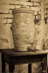 DSC_0067 (lattelover56) Tags: history museum iron indoor forge ironforge wortley historicsite waterpower workingmuseum wortleytopforge