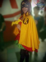 IMG_0106 (0;00;00;00)_8 (2) (Mundo Friki photography) Tags: cosplay megacon 2013
