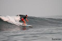 rc0006 (bali surfing camp) Tags: bali surfing surfreport surflessons torotoro 01052016