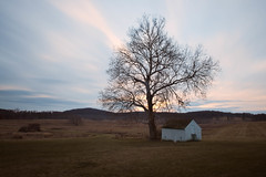 Valley Forge (Garen M.) Tags: landscape valleyforge ndfilter longexposurephotography nikond800 hoya9stopndfilter nikkor2470mm28