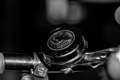 IMG_2955IMG_2955bis3 (Nikan Likan) Tags: paris macro ex bicycle vintage sigma os 70 f28 peugeot dg | 105mm 2016 hsm