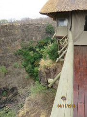 Zimbabwe (305) (Absolute Africa 17/09/2015 Overlanding Tour) Tags: africa2015