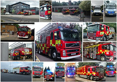 Best Of 2015 (slinkierbus268) Tags: blue red england rescue london yellow fire lights norfolk bedfordshire police hempstead fireengine ladder emergency alp hertfordshire luton hemel watford arial brigade battenburg bluelights fireandrescue fireappliance lfb hertfordshirefireandrescue bedfordshirefireandrescue hertfordshirepolice