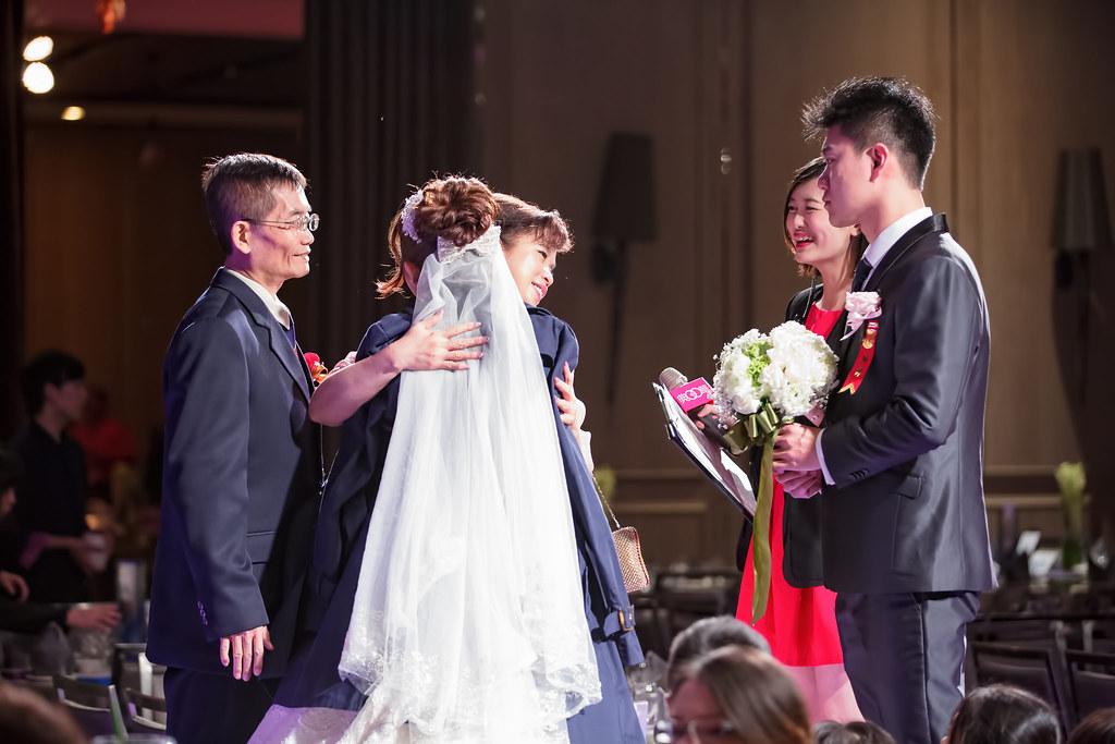 愛丁堡,台北婚攝,新莊典華,新莊典華婚攝,新莊典華婚宴,新莊典華婚宴婚攝,新莊典華婚宴會場,婚攝,昱飛&佩珊175