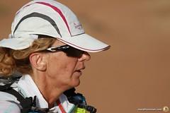 3-Oman-Desert-Marathon-Day-5_9918