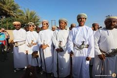 3-Oman-Desert-Marathon-day-1_0033