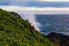 2016.01.04-Maui-060 (c_tom_dobbins) Tags: sunrise hawaii surf waves maui blowhole nakalele