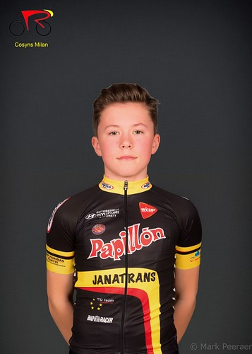 Papillon-Rudyco-Janatrans Cycling Team (22)