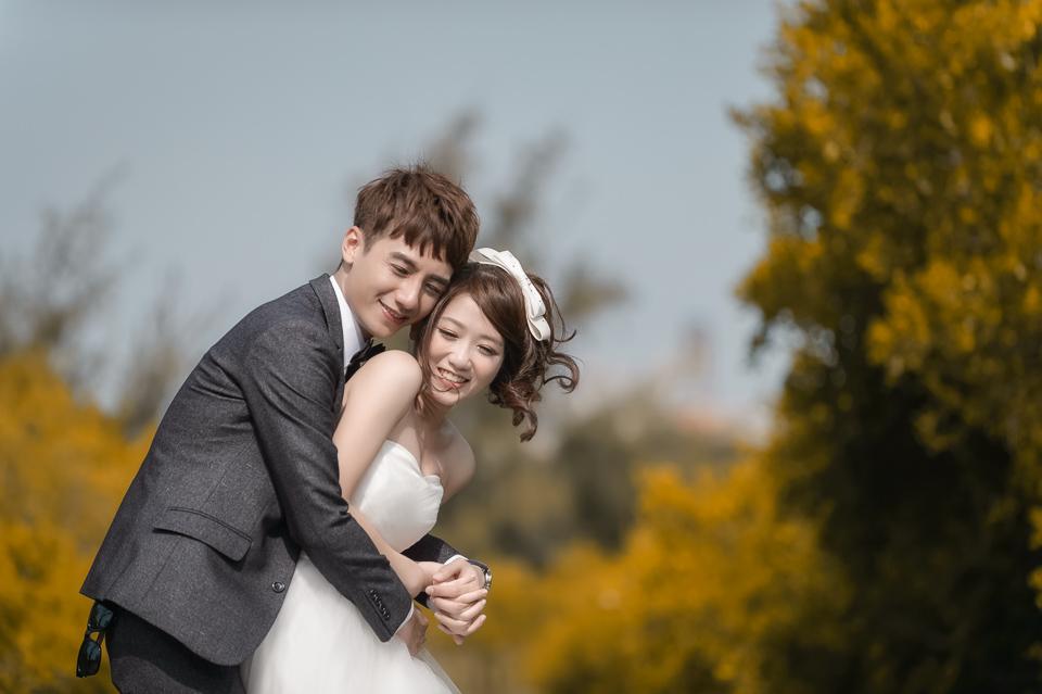 台南自主婚紗婚攝24