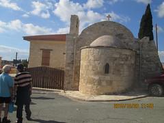 IMG_2315 (richard_munden) Tags: cyprus kolossi