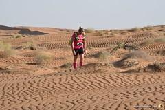 3-Oman-Desert-Marathon-day-3_5749