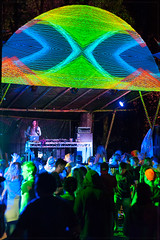Home2015_by_spygel_0037 (spygel) Tags: dance psytrance trance dubstep doof seq bushdoof aussiebushdoof