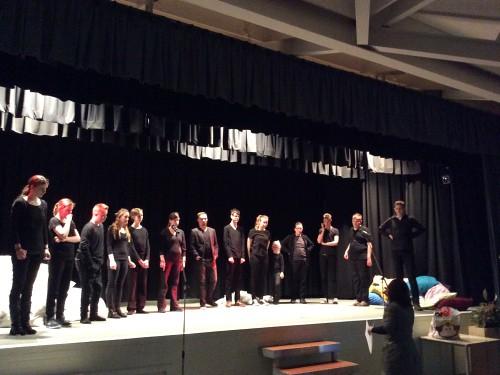 150415-Theatervoorstelling
