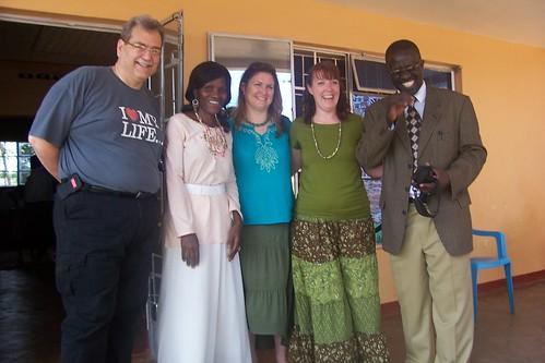 Uganda_2012_028