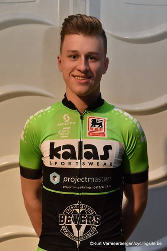 Kalas Cycling Team 99 (159)
