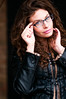 Wren B January 7 2016-4418 (houstonryan) Tags: california blue b eye art hair print four photography glasses see utah eyes pretty photographer photoshoot modeling ryan houston fast clear southern curly photograph actress acting actor wren sight now haired spectacles wavy clearly foureyes lenses spontaneous eyesight correction houstonryan