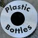 Plasti Bottles