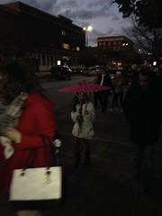 Photo Feb 09, 6 38 37 PM (TrinityEpiscopalColumbus) Tags: carnival umbrella ministry contest sausage parade scouts tuesday gras pancake murphys mardi shrove