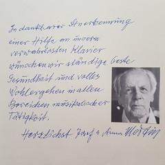 Josef Mertin