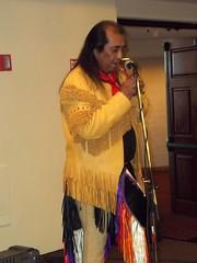 2011 iaedp Symposium Phoenix 094